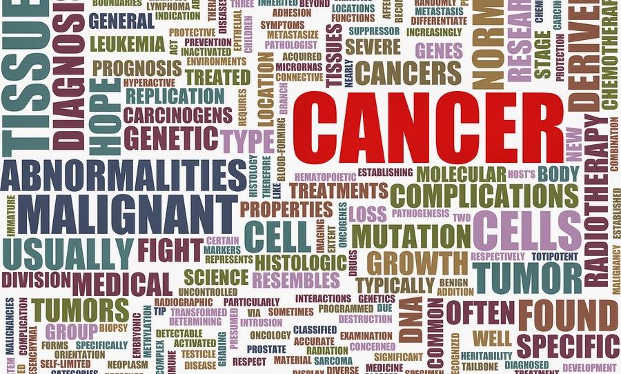 Bagaimana cara mengobati kanker payudara