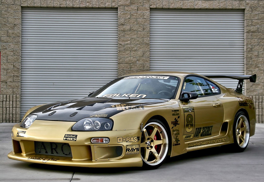official toyota supra photo thread forum. Black Bedroom Furniture Sets. Home Design Ideas