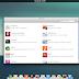 Elementary OS a désormais son propre AppCenter