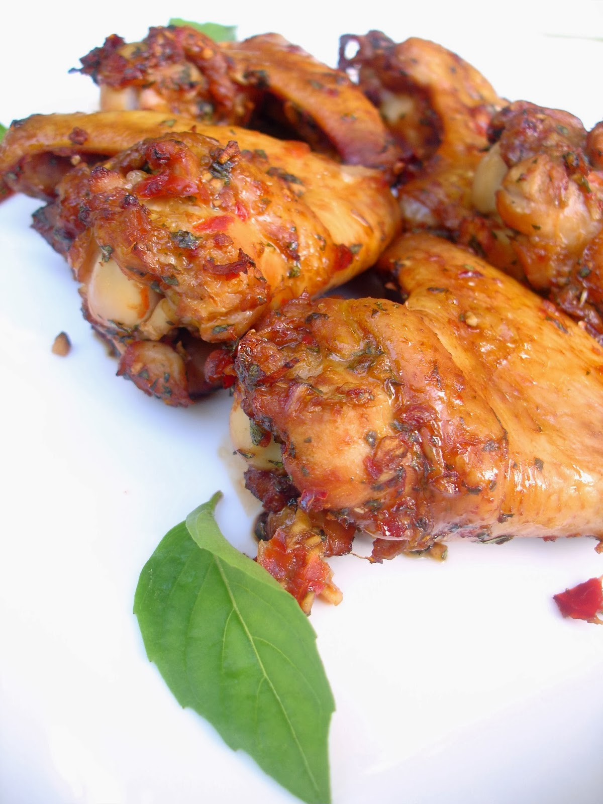 resep ayam panggang gardenia, cara membuat ayam panggang gardenia, cara memasak ayam panggang gardenia