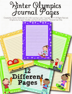 http://www.littlelearninglovies.com/LZenCart/index.php?main_page=product_info&cPath=85&products_id=739