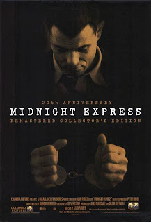Ver online: El expreso de medianoche (Midnight Express) 1978