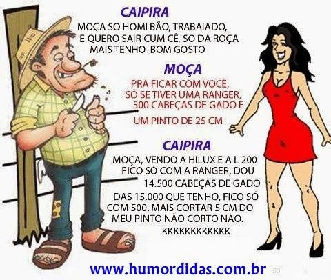 imagens humor: