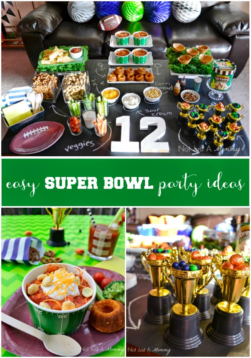 http://3.bp.blogspot.com/-7tep7YPex-s/VMIDXQrhHUI/AAAAAAAAt3Y/V1YWbKw-cHY/s1600/otc-super-bowl-party-collage.jpg