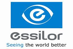Essilor Indonesia  Blogs