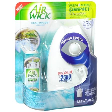 Air wick coupons 2018
