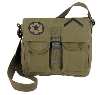 Bag Military4