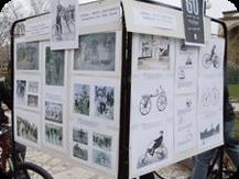 Ιστορια ποδηλατου