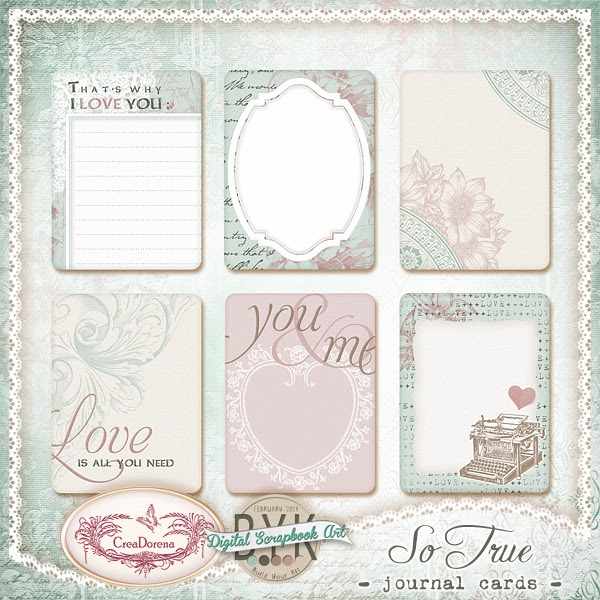 http://digital-scrapbook-art.com/shop/index.php?main_page=product_info&products_id=2363