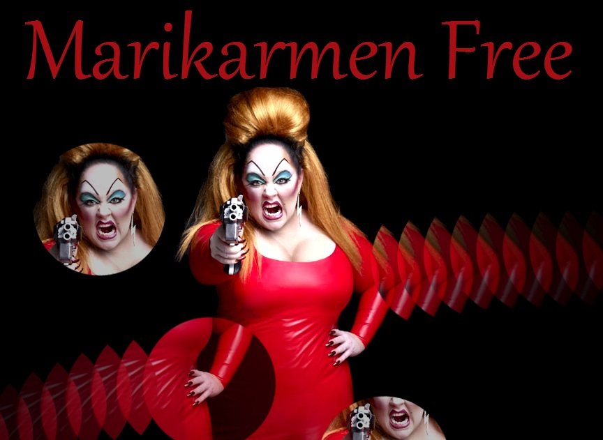 Marikarmen Free