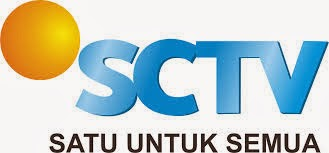 sctv streaming