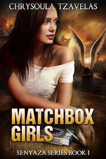 https://www.goodreads.com/book/show/25563508-matchbox-girls