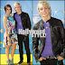Ross Lynch: Look Rockero y Cool para estreno de Teen Beach Movie en Australia!