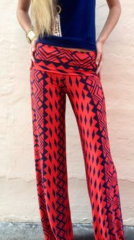 Beautiful Metro Retro Exuma Pants Mom Pants Cute Pants Metro Retro Exuma Pants
