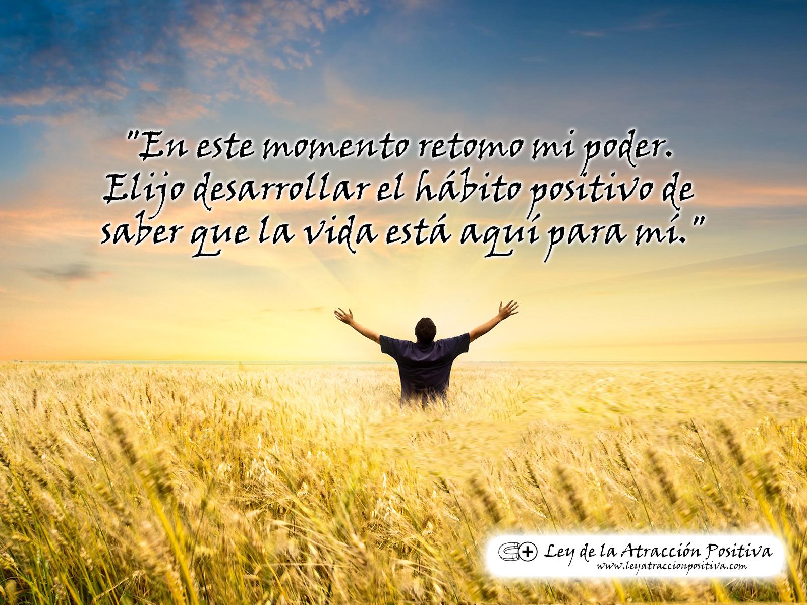 http://3.bp.blogspot.com/-7tmW145fg28/Tgfp4QjhTbI/AAAAAAAABzo/PAJ_rGXmGdQ/s1600/Afirmaciones-Decretos-El-Secreto-Ley-de-Atraccion-Positiva-01.jpg