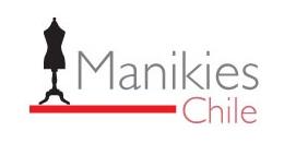 Manikies Chile
