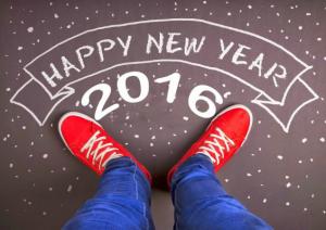 Download Koleksi Gambar DP BBM Tahun Baru 2016 Bergerak Animasi Kembang Api Happy New Year Gratis Lengkap
