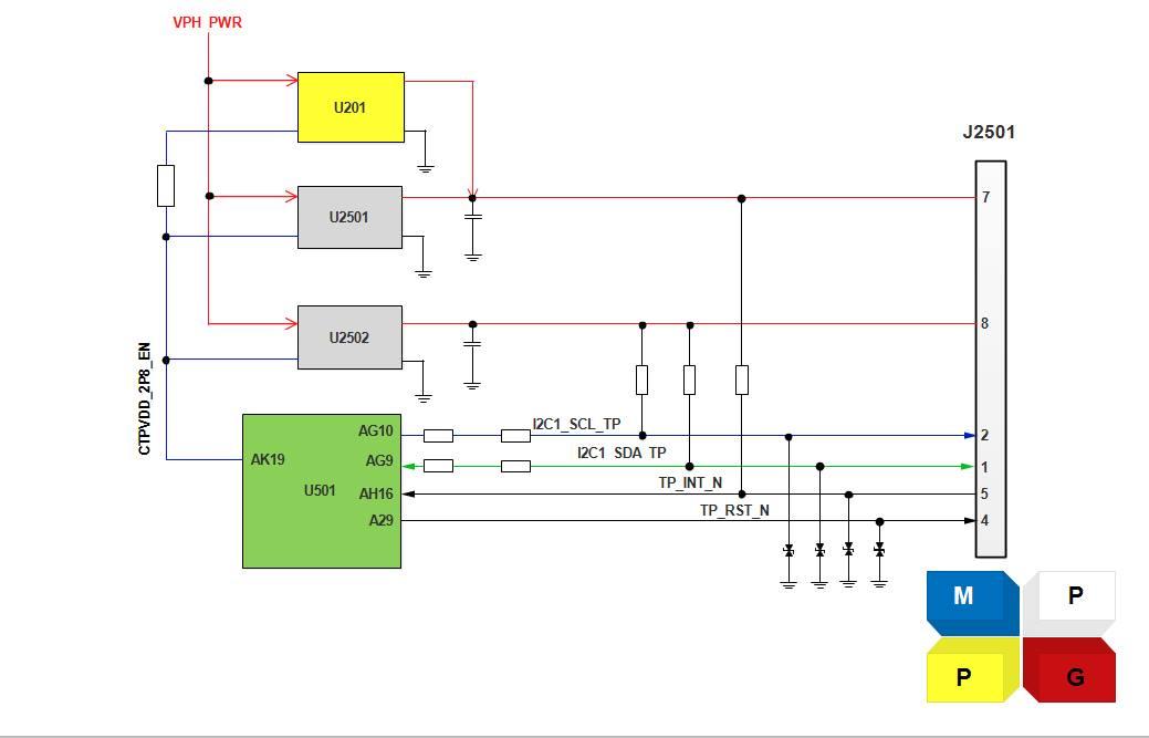 Electronic Hardware Note  Diagram By  U1006 U101b U102c U103b U1016 U102d U1033 U1038 U100a U102e