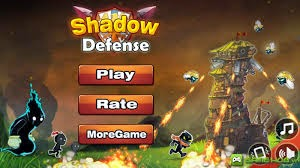 [GAME] DRAGON DEFENSE