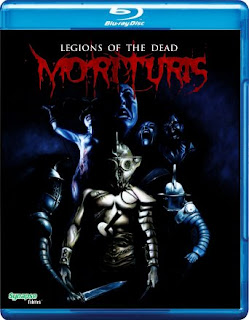 http://synapse-films.com/dvds/horror/morituris-legions-of-the-dead-blu-ray/