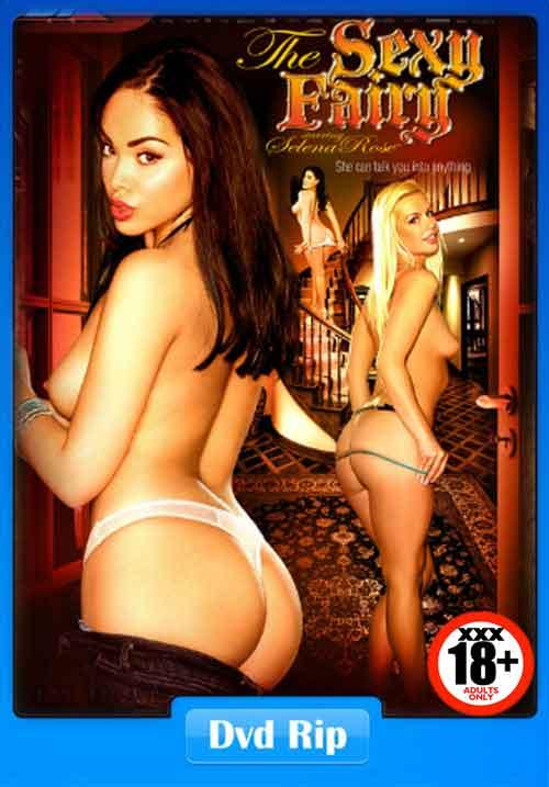 Eva Angelina Porn Star