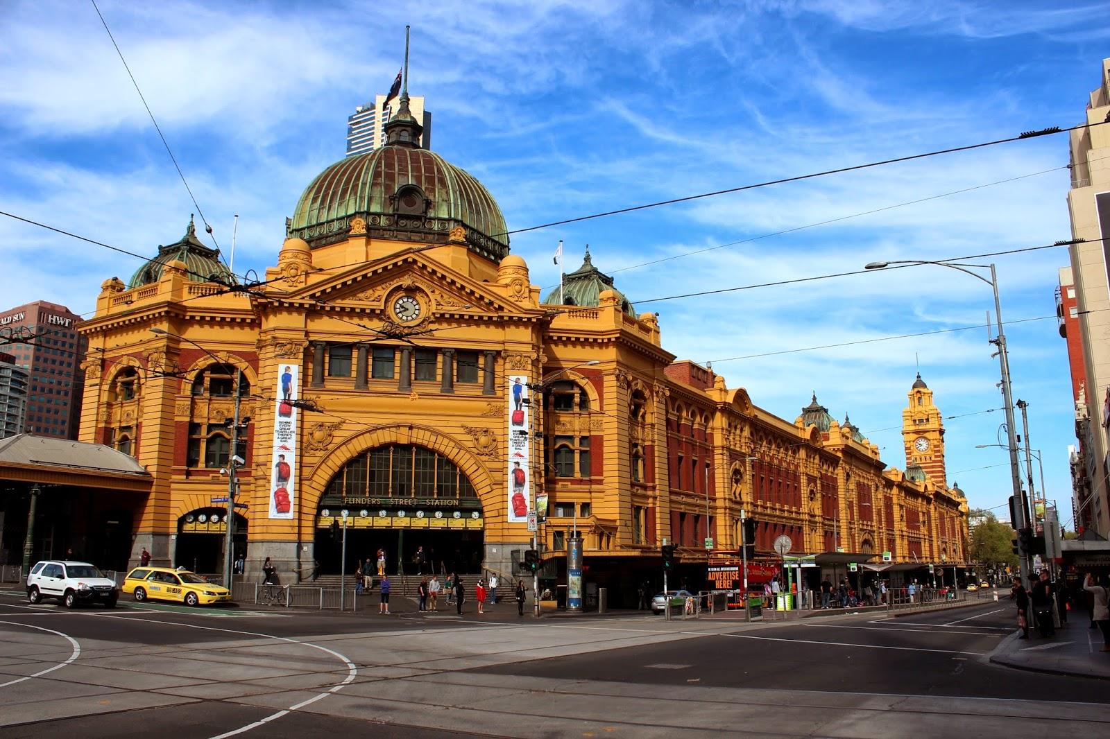 Wellington - die coolste kleine Hauptstadt der Welt   Am anderen ...