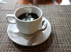 aneka-resep-kopi-panas.jpg