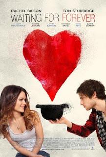 Örök várakozás online (2010)