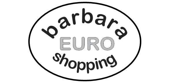 Bárbara Euro Shopping