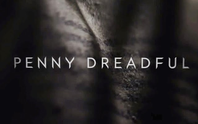 Penny Dreadful – Possession – Review