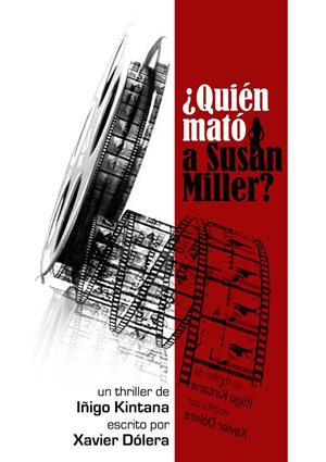 ¿Quién mató a Susan Miller?