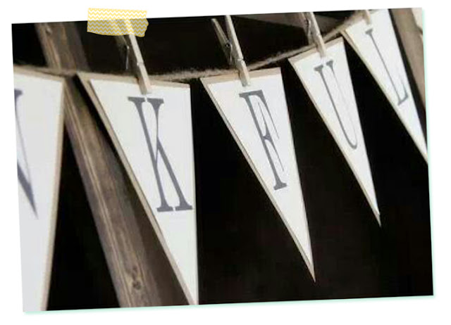 photo-banderines-fiesta-letras