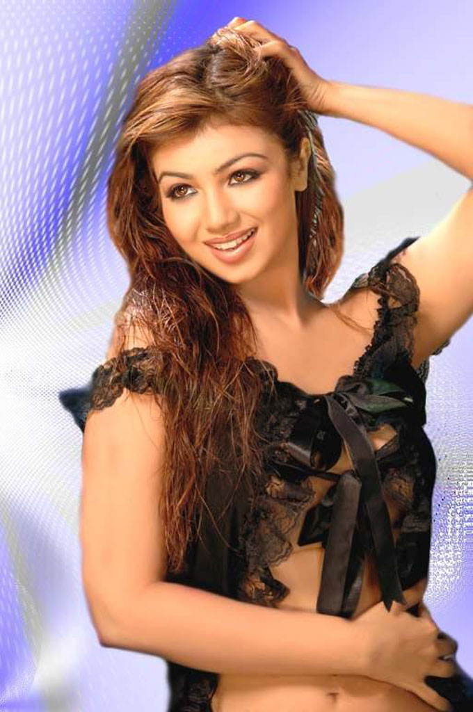 only sex pic of ayesha takia