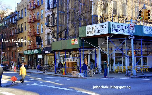 Black-Seed-Bagels-NYC-New-York