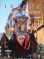 Triana (Sevilla) - Corpus Christi 2015