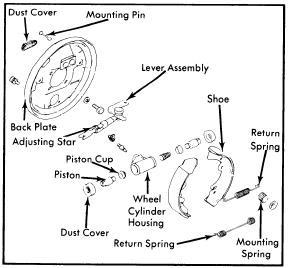 T200 Bobcat Wiring Diagram