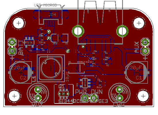 Geppetto Electronics 2014rhgeppettoelectronics: Ac Contactor Wiring Diagram Geppetto Electronics December 2014 At Gmaili.net