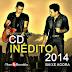 Alex e Ronaldo - CD Promocional Oficial - 2015