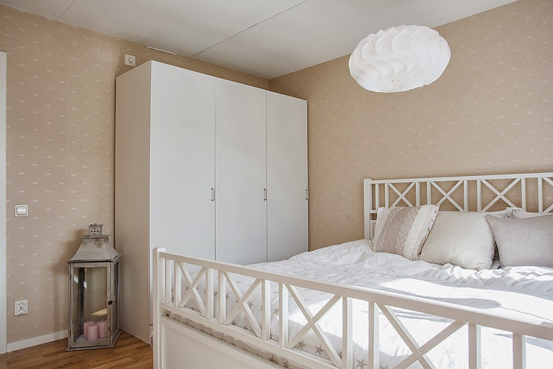 original-dormitorio-terraza-cerrada-espacio-bebe-idea-genial-decoracion-habitacion-bebe