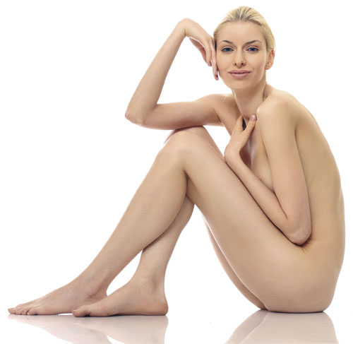 Sexy fat nigerian girls xxx nudes