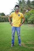 Hero Nandu photos gallery-thumbnail-6
