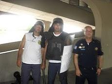 M. Oliveira e Adriano GM Mangaratiba/RJ