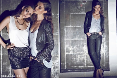 Stylestalke-Fight-Club-Lookbook-Fall-2012-4
