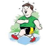 Manfaat Dan Tujuan Olahraga