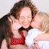 Anneler için Hediye Fikirleri