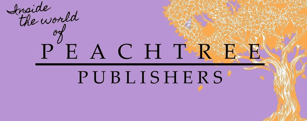 The World of Peachtree Publishers