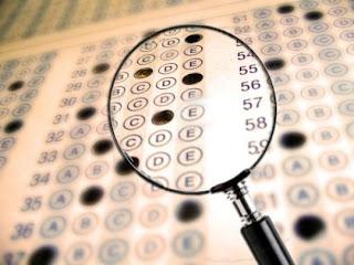 Jadwal Ujian Nasional UN SD 2013