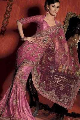 Bridal-Lehenga-Choli-Trend