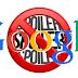 Sem Spoilers | Google quer criar ferramenta que bloqueia spoilers