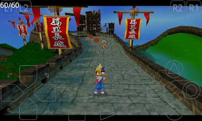 Crash Bash Para Pc 1 Link